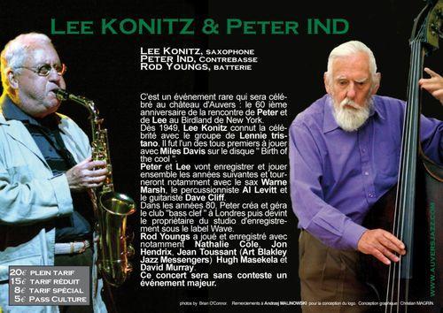 konitzf
