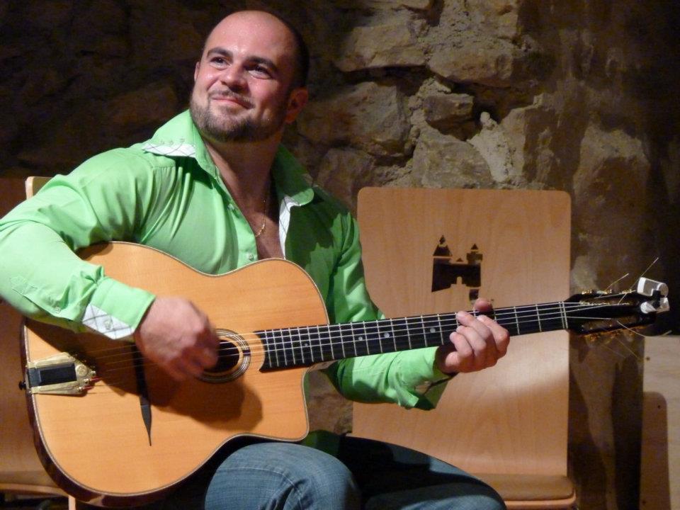 la guitare au chateau 3