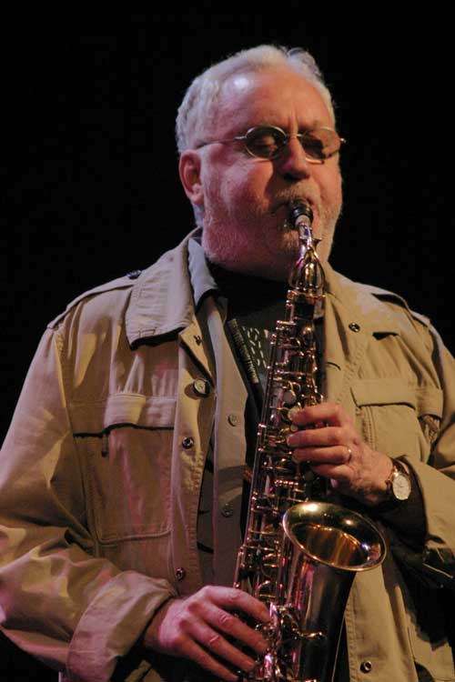 lee konitz_04