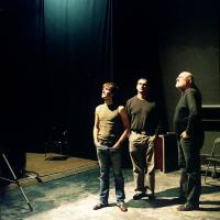Andy emler trio