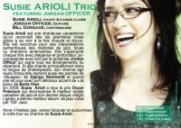 Ariolif