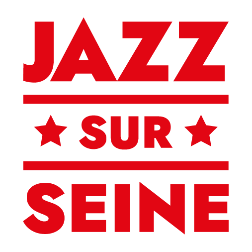 Jss logo rouge