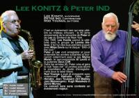 Konitzf 1