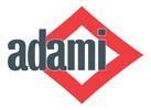 Mini 1 adami logo 1