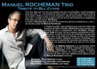 Rochemanf 1