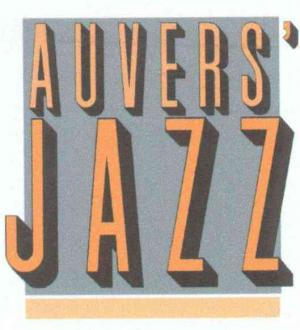 Auvers Jazz